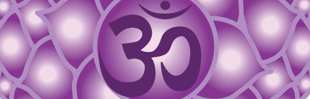 chakra-healing-banner-image_v copy 6