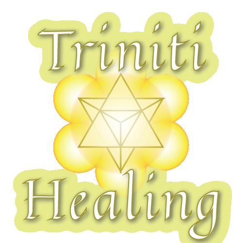 Triniti Healing