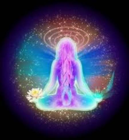 What is Sound Healing?